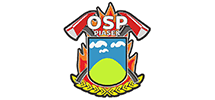 OSP Piasek | Facebook
